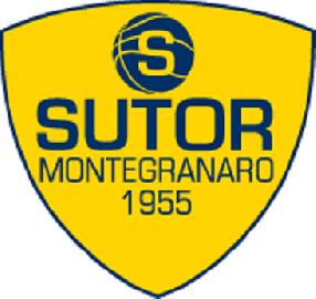 https://www.basketmarche.it/immagini_articoli/22-10-2017/serie-c-silver-il-ritorno-di-oscar-chiaramello-a-montegranaro-la-video-intervista-270.png