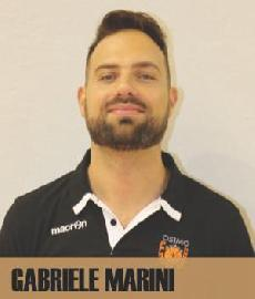 https://www.basketmarche.it/immagini_articoli/22-10-2017/serie-c-silver-la-robur-osimo-vince-il-derby-contro-castelfidardo-270.jpg