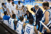 https://www.basketmarche.it/immagini_articoli/22-10-2018/janus-fabriano-cade-corato-adesso-fari-puntati-derby-porto-sant-elpidio-120.jpg