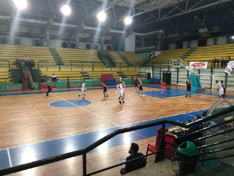 https://www.basketmarche.it/immagini_articoli/22-10-2018/samb-butta-osimo-rossoblu-chiamati-riscatto-recupero-foligno-600.jpg