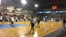 https://www.basketmarche.it/immagini_articoli/22-10-2018/seconda-giornata-vittorie-thunder-matelica-basket-girls-ancona-olimpia-pesaro-120.jpg