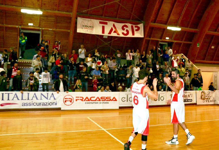 https://www.basketmarche.it/immagini_articoli/22-10-2018/teramo-spicchi-ancora-imbattuta-coach-stirpe-bravi-interpretare-partita-600.jpg
