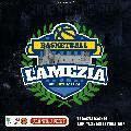 https://www.basketmarche.it/immagini_articoli/22-10-2018/ultimora-basketball-lamezia-rinuncia-trasferta-pescara-120.jpg
