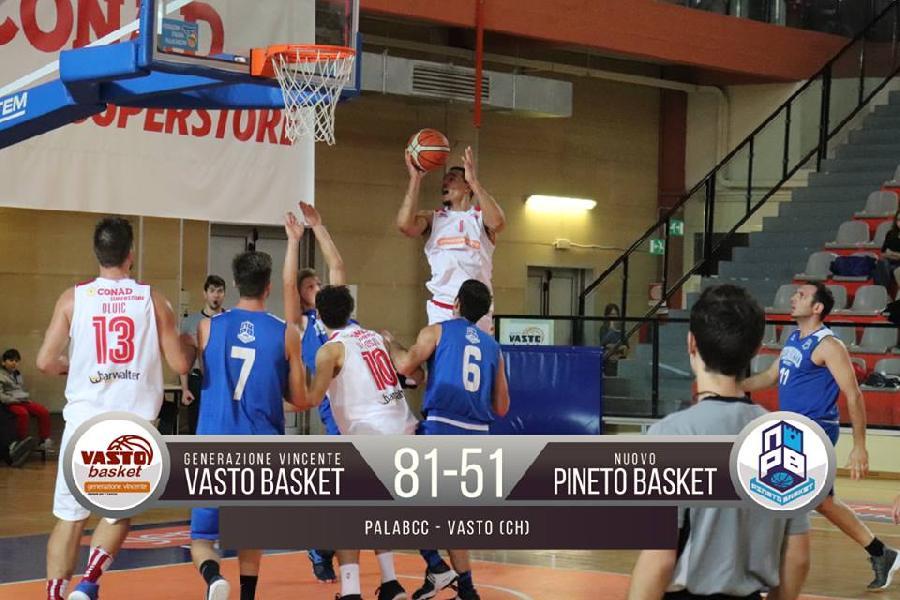 https://www.basketmarche.it/immagini_articoli/22-10-2018/vasto-basket-inarrestabile-pineto-arriva-terza-vittoria-consecutiva-600.jpg