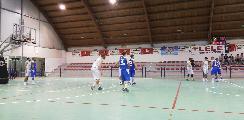 https://www.basketmarche.it/immagini_articoli/22-10-2018/video-rivivi-tutte-emozioni-gara-pallacanestro-acqualagna-montemarciano-120.jpg