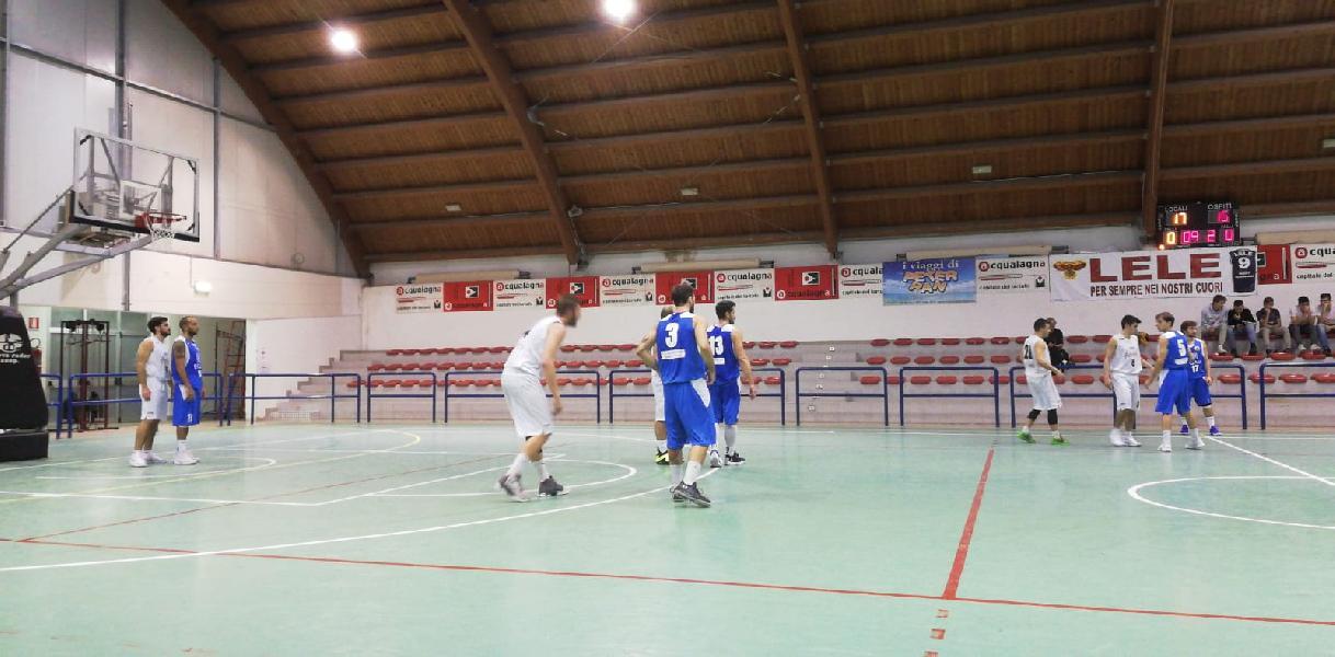 https://www.basketmarche.it/immagini_articoli/22-10-2018/video-rivivi-tutte-emozioni-gara-pallacanestro-acqualagna-montemarciano-600.jpg