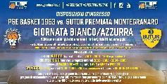 https://www.basketmarche.it/immagini_articoli/22-10-2019/partita-botto-prevendita-derby-porto-sant-elpidio-basket-sutor-montegranaro-120.jpg