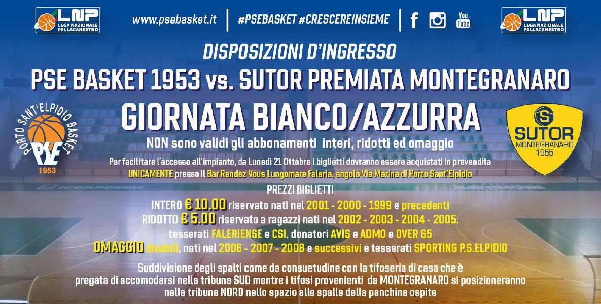 https://www.basketmarche.it/immagini_articoli/22-10-2019/partita-botto-prevendita-derby-porto-sant-elpidio-basket-sutor-montegranaro-600.jpg