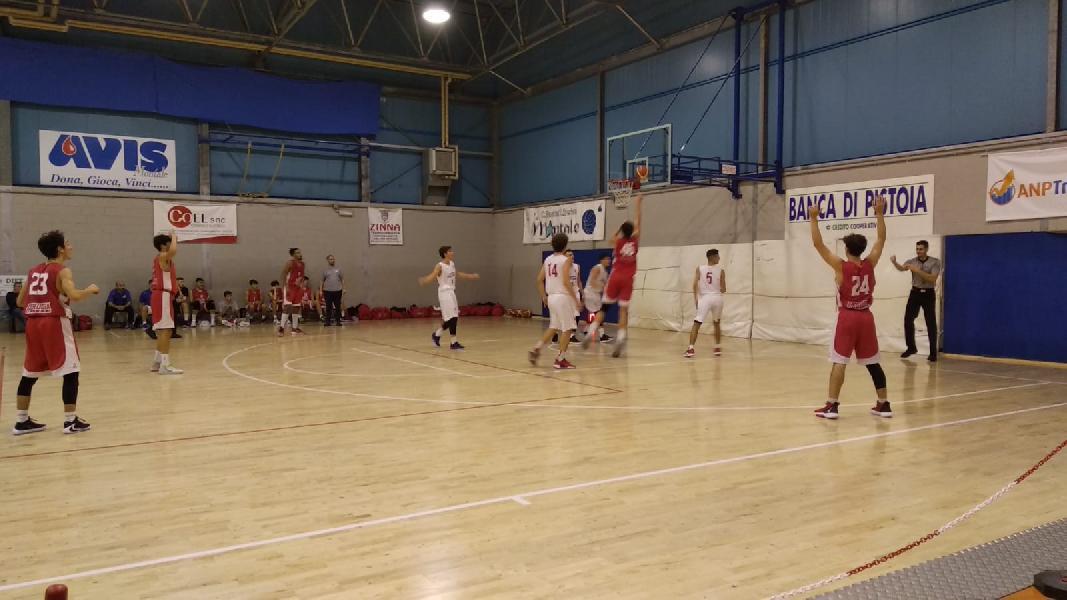 https://www.basketmarche.it/immagini_articoli/22-10-2019/perugia-basket-conquista-punti-campo-pistoia-basket-600.jpg