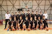 https://www.basketmarche.it/immagini_articoli/22-10-2019/punto-settimana-squadre-giovanili-robur-family-osimo-120.jpg