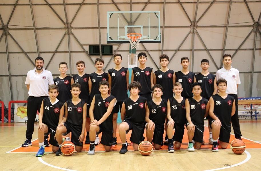 https://www.basketmarche.it/immagini_articoli/22-10-2019/punto-settimana-squadre-giovanili-robur-family-osimo-600.jpg