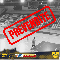 https://www.basketmarche.it/immagini_articoli/22-10-2019/sutor-montegranaro-mercoled-bombonera-biglietti-vendita-derby-porto-sant-elpidio-120.png