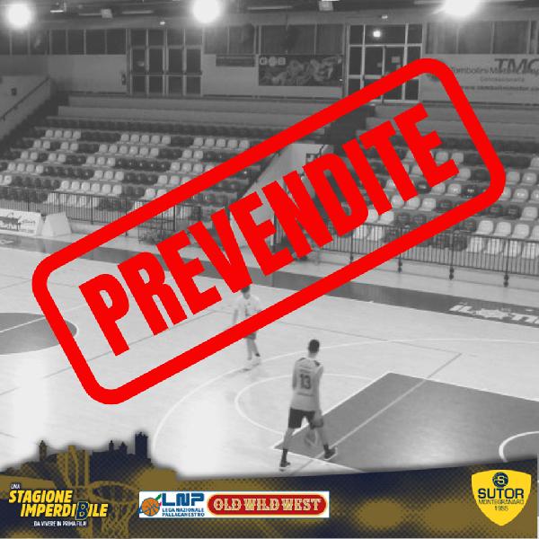 https://www.basketmarche.it/immagini_articoli/22-10-2019/sutor-montegranaro-mercoled-bombonera-biglietti-vendita-derby-porto-sant-elpidio-600.png