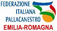 https://www.basketmarche.it/immagini_articoli/22-10-2020/emilia-romagna-rinviata-prima-giornata-campionati-senior-regionali-120.jpg