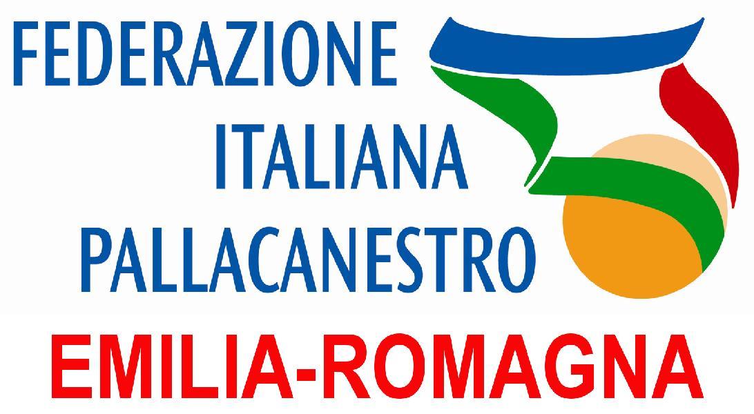 https://www.basketmarche.it/immagini_articoli/22-10-2020/emilia-romagna-rinviata-prima-giornata-campionati-senior-regionali-600.jpg