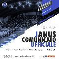 https://www.basketmarche.it/immagini_articoli/22-10-2020/janus-fabriano-modalit-acquisto-biglietti-sfida-chiusi-120.jpg