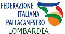 https://www.basketmarche.it/immagini_articoli/22-10-2020/lombardia-campionati-regionali-partiranno-prima-novembre-120.jpg