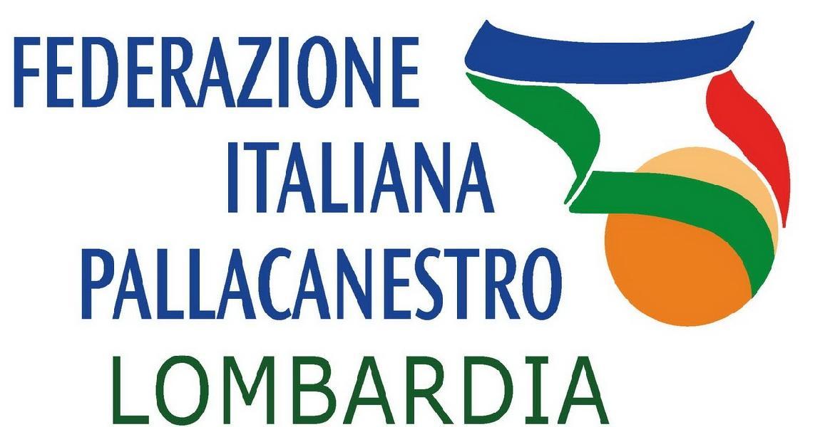 https://www.basketmarche.it/immagini_articoli/22-10-2020/lombardia-campionati-regionali-partiranno-prima-novembre-600.jpg