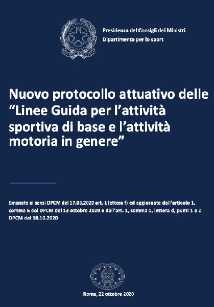 https://www.basketmarche.it/immagini_articoli/22-10-2020/ministero-sport-protocollo-attivit-sportiva-base-attivit-motoria-genere-600.png