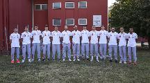 https://www.basketmarche.it/immagini_articoli/22-10-2020/oleggio-basket-riprende-attivit-agonistica-prima-squadra-120.jpg
