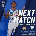 https://www.basketmarche.it/immagini_articoli/22-10-2020/pallacanestro-cant-attesa-longhi-treviso-novit-sokolowski-120.jpg
