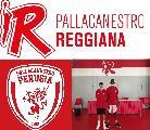 https://www.basketmarche.it/immagini_articoli/22-10-2020/pallacanestro-perugia-entra-parte-pallacanestro-reggiana-academy-120.jpg