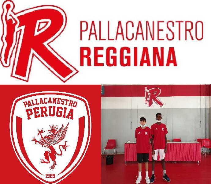https://www.basketmarche.it/immagini_articoli/22-10-2020/pallacanestro-perugia-entra-parte-pallacanestro-reggiana-academy-600.jpg