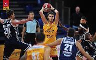 https://www.basketmarche.it/immagini_articoli/22-10-2020/pesaro-henri-drell-recupero-sfida-virtus-roma-120.jpg