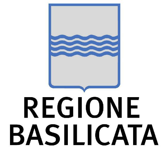https://www.basketmarche.it/immagini_articoli/22-10-2020/regione-basilicata-sospende-allenamenti-partite-livello-regionale-fino-novembre-600.jpg