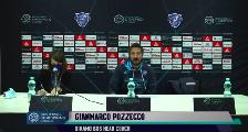 https://www.basketmarche.it/immagini_articoli/22-10-2020/sassari-coach-pozzecco-sono-contento-squadra-giocato-unit-intenti-120.png