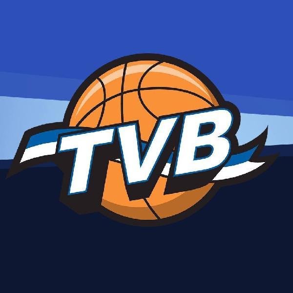 https://www.basketmarche.it/immagini_articoli/22-10-2020/treviso-basket-biglietti-gratis-aziende-consorziate-sponsor-pagheranno-tagliandi-600.jpg