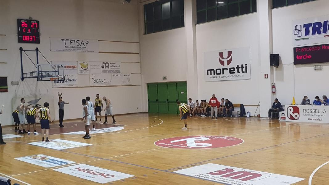 https://www.basketmarche.it/immagini_articoli/22-10-2021/anticipo-88ers-civitanova-allungano-tempo-battono-victoria-fermo-600.jpg
