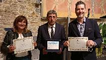 https://www.basketmarche.it/immagini_articoli/22-10-2021/citt-ancona-premia-achille-polonara-alessandro-pajola-comitato-regionale-marche-120.jpg