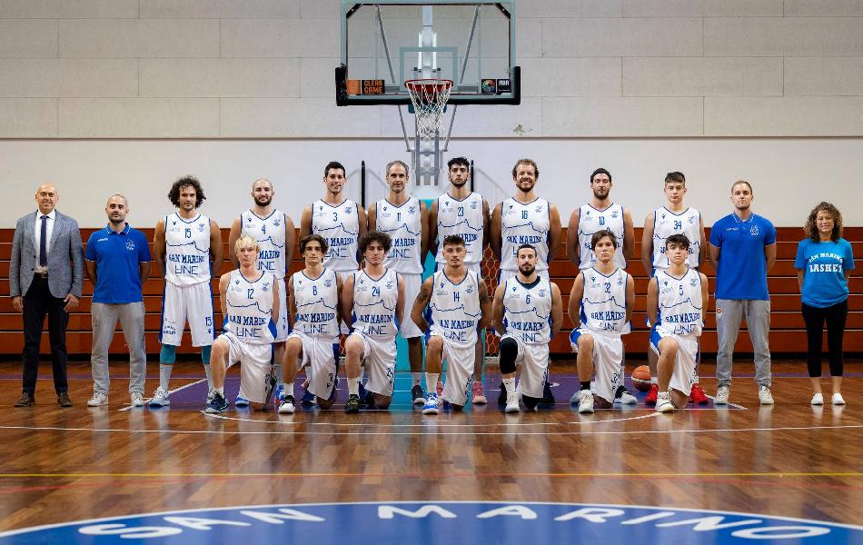 https://www.basketmarche.it/immagini_articoli/22-10-2021/esordio-interno-titano-marino-multieventi-arriva-pallacanestro-urbania-600.jpg