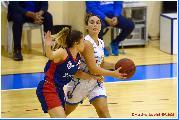 https://www.basketmarche.it/immagini_articoli/22-10-2021/feba-civitanova-trasferta-umbertide-sofia-binci-partita-difficile-campo-ostico-120.jpg