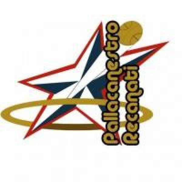 https://www.basketmarche.it/immagini_articoli/22-10-2021/novit-casa-pallacanestro-recanati-nasce-lagenda-tifoso-600.jpg