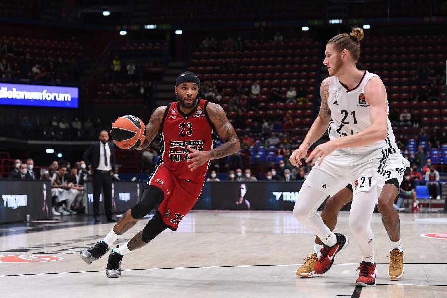 https://www.basketmarche.it/immagini_articoli/22-10-2021/olimpia-milano-perde-malcolm-delaney-lesione-muscolare-600.jpg