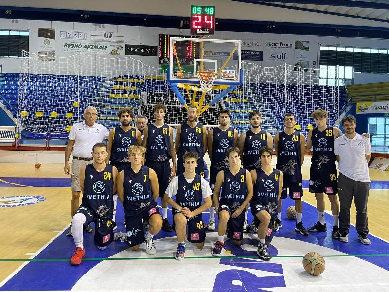 https://www.basketmarche.it/immagini_articoli/22-10-2021/pallacanestro-recanati-coach-padovano-siamo-pronti-andiamo-ascoli-fiducia-600.jpg