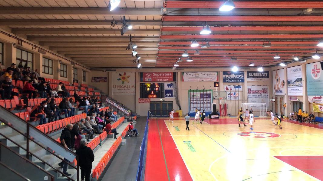 https://www.basketmarche.it/immagini_articoli/22-10-2021/senigallia-basket-2020-domina-sfida-basket-fanum-600.jpg