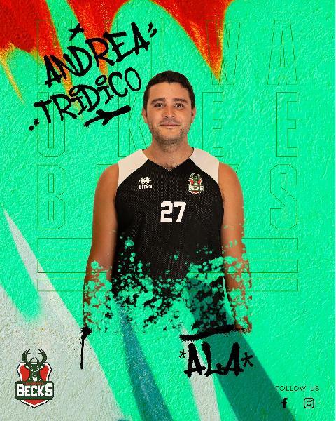 https://www.basketmarche.it/immagini_articoli/22-10-2021/ufficiale-andrea-tridico-giocatore-milwaukee-becks-montegranaro-600.jpg