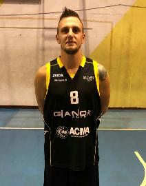 https://www.basketmarche.it/immagini_articoli/22-11-2017/d-regionale-i-protagonisti-del-campionato-intervista-a-giacomo-pellacchia-brown-sugar-fabriano-270.jpg