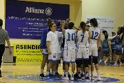 https://www.basketmarche.it/immagini_articoli/22-11-2018/feba-civitanova-attesa-trasferta-campo-cestistica-spezzina-120.jpg
