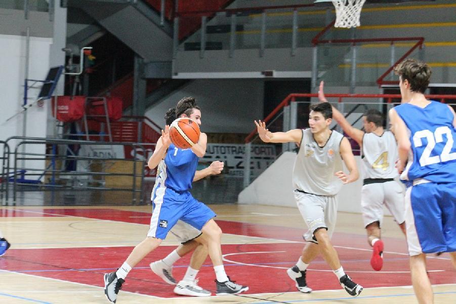 https://www.basketmarche.it/immagini_articoli/22-11-2018/punto-settimanale-sulle-squadre-giovanili-feba-civitanova-600.jpg