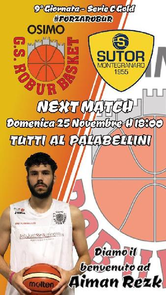 https://www.basketmarche.it/immagini_articoli/22-11-2018/robur-osimo-sfida-sutor-montegranaro-partita-grande-fascino-storia-600.jpg