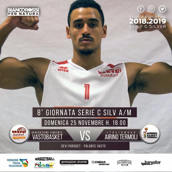 https://www.basketmarche.it/immagini_articoli/22-11-2018/vasto-basket-atteso-match-airino-basket-termoli-600.jpg