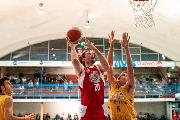 https://www.basketmarche.it/immagini_articoli/22-11-2019/bakery-piacenza-coach-federico-campanella-duilio-birindelli-parlano-trasferta-fabriano-120.jpg