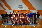 https://www.basketmarche.it/immagini_articoli/22-11-2019/boys-fabriano-espugnano-campo-titans-jesi-conquistano-prima-vittoria-stagionale-120.jpg