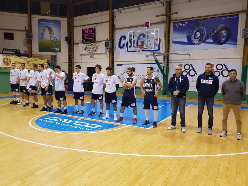 https://www.basketmarche.it/immagini_articoli/22-11-2019/cambia-data-recupero-bramante-pesaro-unibasket-lanciano-gioca-gioved-600.jpg