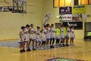 https://www.basketmarche.it/immagini_articoli/22-11-2019/feba-civitanova-trasferta-campo-athena-roma-120.jpg
