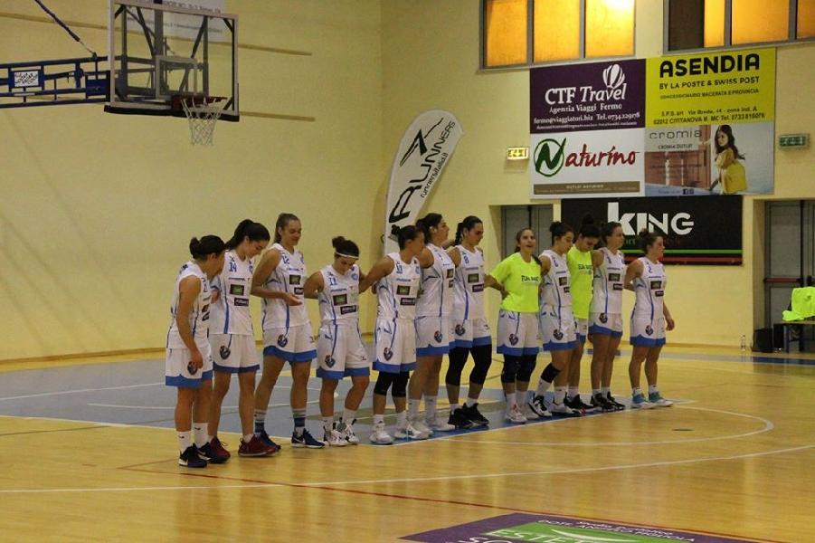 https://www.basketmarche.it/immagini_articoli/22-11-2019/feba-civitanova-trasferta-campo-athena-roma-600.jpg